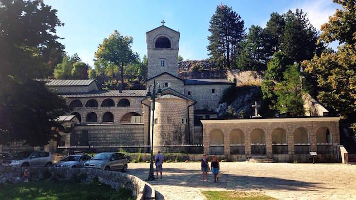 Blog_Cetinje_700x394